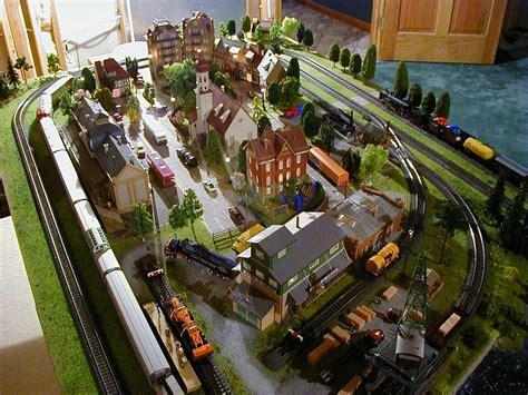 marklin ho layout design 4x8 marklin ho scale model train layout