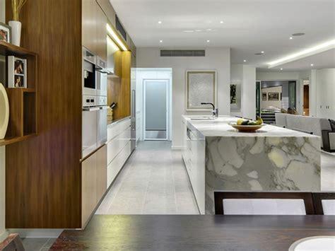 Grey And Kitchen Accessories by Grey Kitchen Decor Kitchen Decor Design Ideas