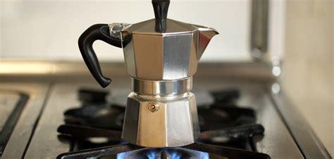 best coffee for moka pot moka pot brewing guide how to make moka pot coffee