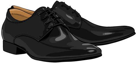 black shoes png clipart best web clipart