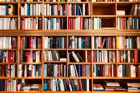 books   kid   smarter study