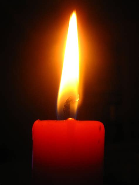 stock candele free candle stock photo freeimages