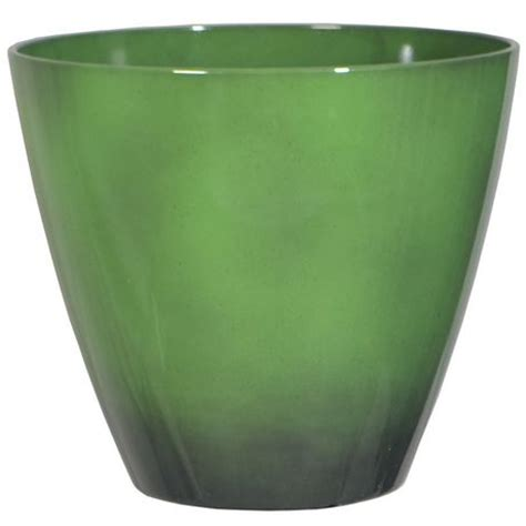 10 inch plastic planter pwa5310cra walmart ca