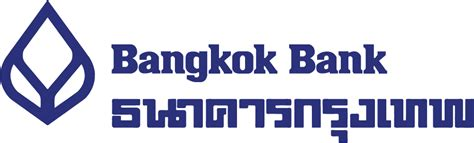 Letter Of Credit Bangkok Bank Welcome To Awa Koh Chang Official Website