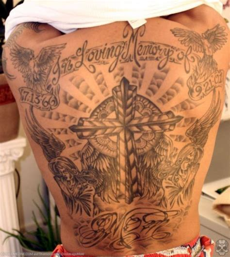 moms tattoo ink tatoos tattoos tribal ink in memory of