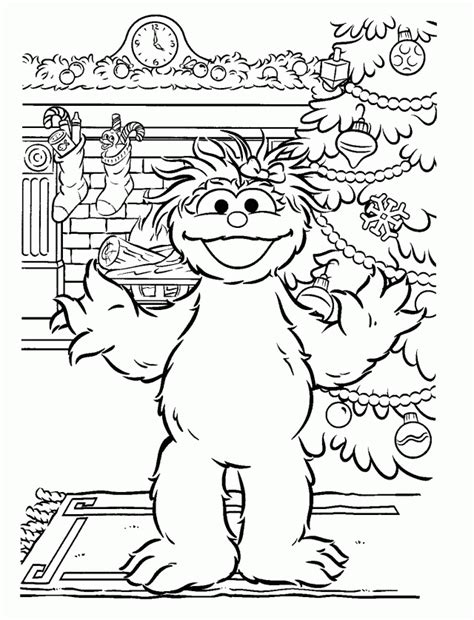 twin towers coloring pages az coloring pages