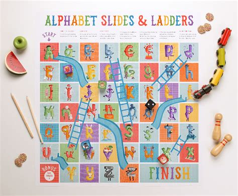 printable games with the alphabet the amazing alphabet printables storybook tinyme blog