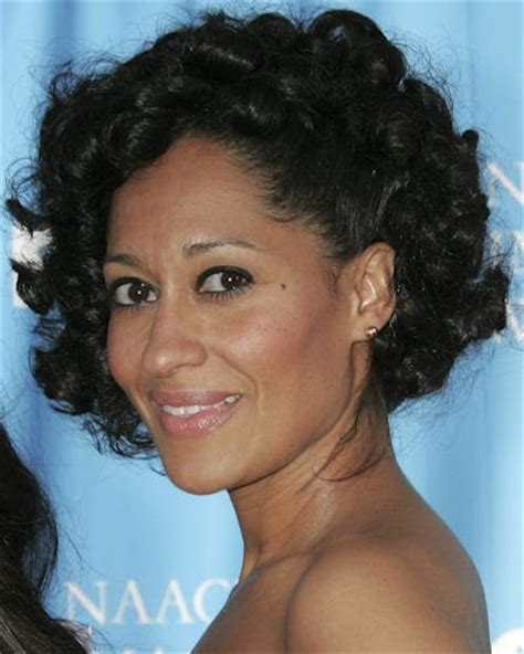 tracee ellis ross on her natural hair journey tina opie my ethnic hair journey tracee ellis ross hair