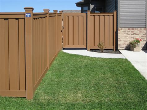 backyard fencing prices 100 backyard fencing cost fence installation at the