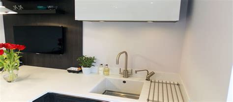 free home design visit customer kitchens kitchen design centre