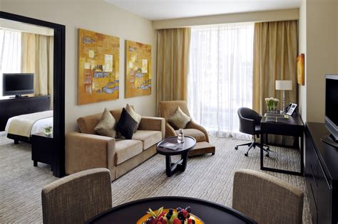 living room suit suite living room business travel magazinebusiness