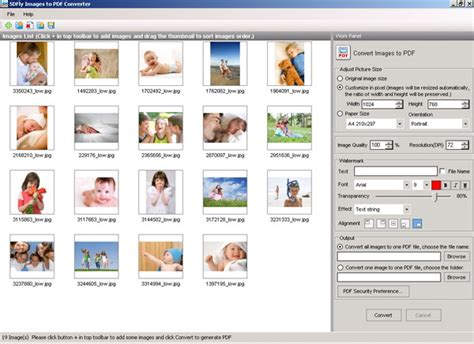 imagenes to pdf online latest free convert images downloads