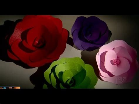 home decoration things paper flowers origami easy home decorating ideas home