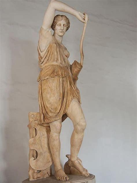 photos du site amazon warriors wounded amazon roman copy of greek original by phidias