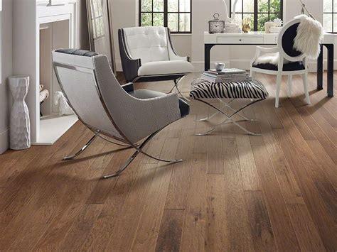 empire flooring fremont 28 images 8 best herringbone
