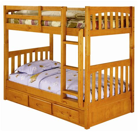 Discovery World Bunk Bed Discovery World Furniture Honey Mission Bunk Beds Kfs Stores