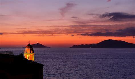 quando i poeti parlano di il golfo dei poeti 1 portovenere e le isole la spezia