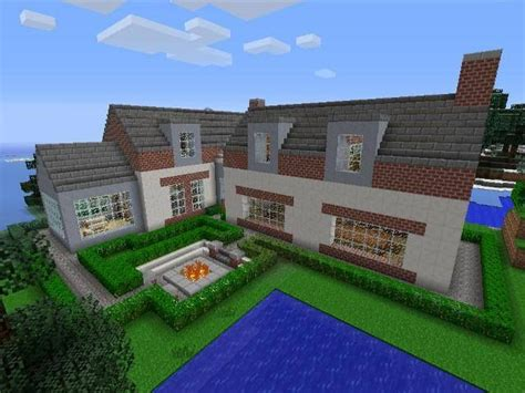 house designs for minecraft xbox 360 minecraft house designs xbox 360 www pixshark com images galleries with a bite