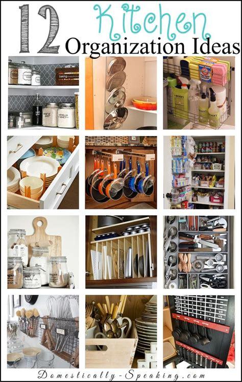 54 best ideas para el hogar images on