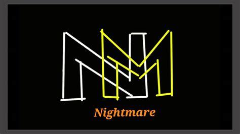 testo nightmare nightmare ormai l orologio 232 fermo con testo