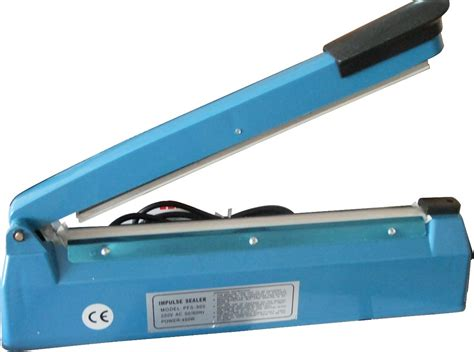 Impulse Sealer Pfs300 30 Cm maquina selladora de bolsas 30cm pfs 300 impulse sealer