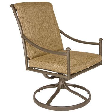 rattan coil base swivel rocker chair replacement cushion chair cushion rattan rocker swivel chair pads cushions