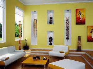 yellow color schemes for living room wall bright yellow living room walls color combinations easy steps to create best walls color