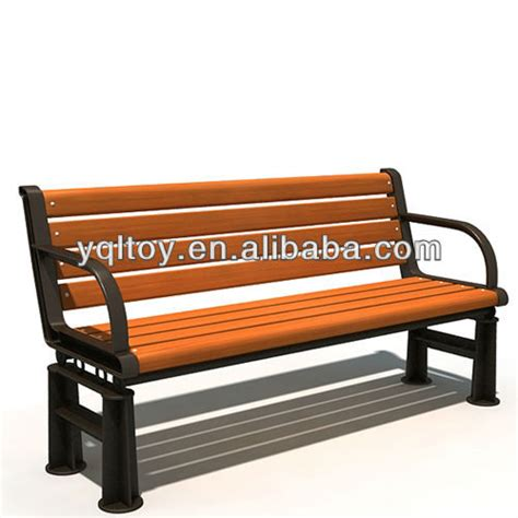 cheap wooden bench cheap wood benches view wood benches yiqile product