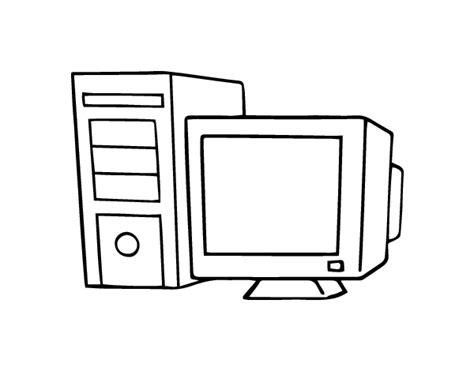 como convertir imagenes png en jpg dibujo de ordenador antiguo para colorear dibujos net
