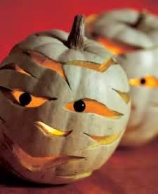 creative pumpkin decorating savvy sassy moms