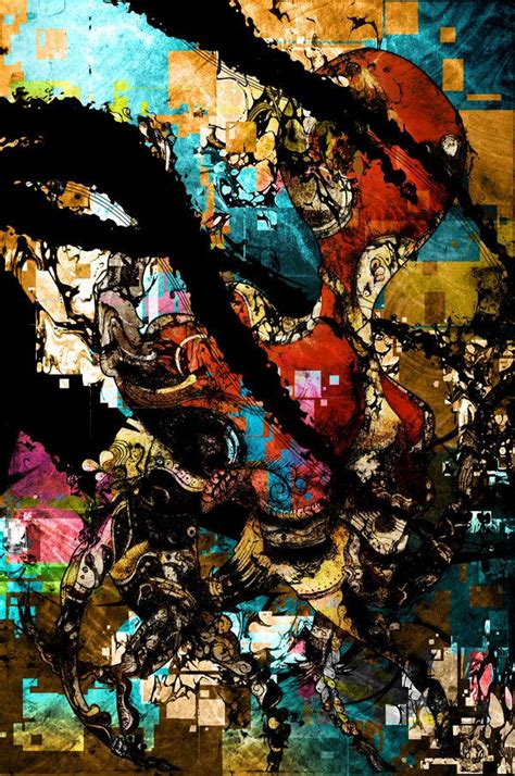 nujabes horizon 27 best images about nujabes art on pinterest night