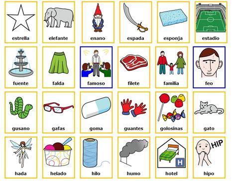 imagenes de objetos que empiecen con la letra k objetos o cosas con la letra e imagui