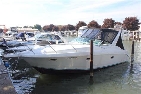 silverton boats for sale in michigan silverton express boats for sale in michigan