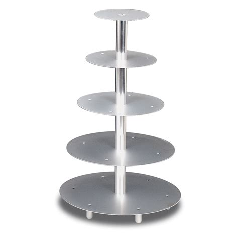 Tier Acrylic 7 tier cake stand jusalpha large 7 tier acrylic