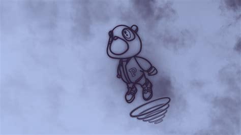 Kanye West Bear Wallpapers ? WeNeedFun