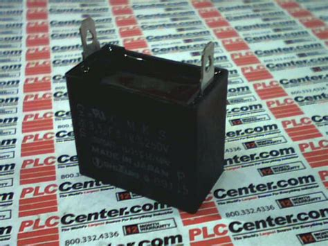 shizuki capacitor price cmks x345 by shizuki electric buy or repair at radwell radwell