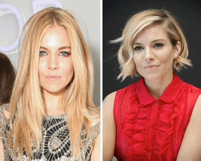 the hottest bob haircuts of the moment liveabout the most modern long bob hairstyles of the moment