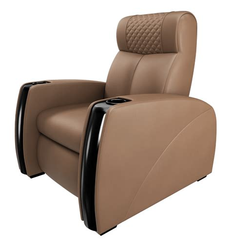 elite home theater seating home theater furniture home