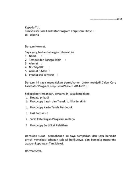 Pancasila Prof Dr Kaelan Copy pengantar pendidikan permendiknas no lengkap lengkap