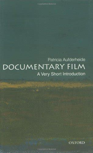 Full Very Short Introductions Book Series Very Short