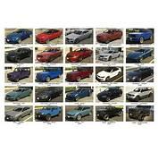 Vehicles Archives  GTA 5 Cheats
