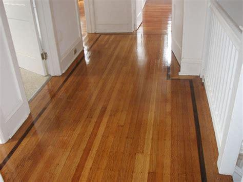 Renew Hardwood Floors by Getz Hardwood Flooring Hardwood Floor Refinishing