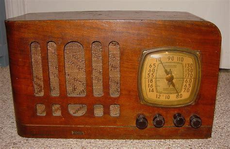small desk radio small desk radio handheld am fm mini radio portable