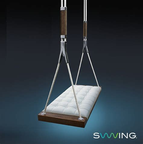 indoor adult swing if it s hip it s here archives svvving a handmade