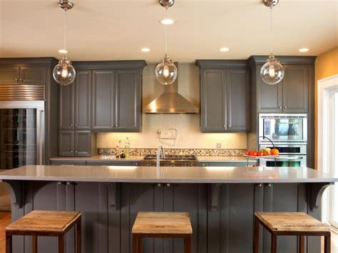 all about kitchen cabinets type of paint for cabinets manicinthecity