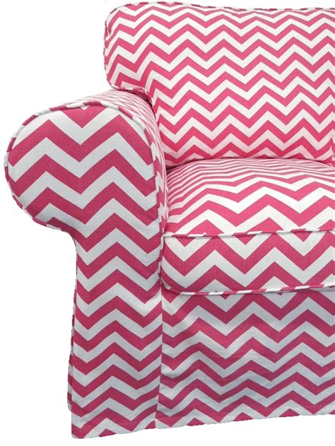 ektorp slipcover pattern knesting ikea inspiration the chevrons are here