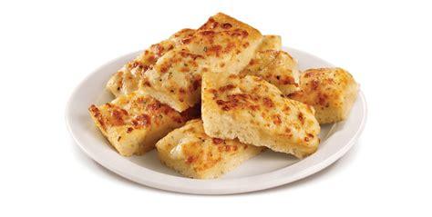 Cheese Stick Oleh Delibakery garlic cheesy bread