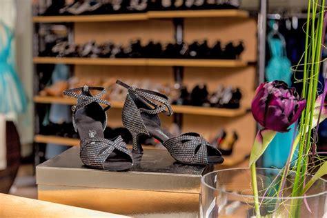 Braut Und Abendschuhe by Schuhe Danis Braut Und Eventmode
