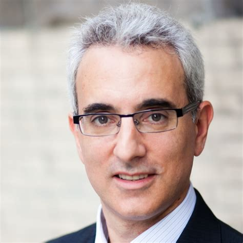Goldstein Kelley Mba by Board Of Directors Ypg And Expansion Advisory Breast