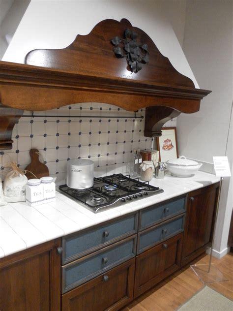 marchetti cucine occasione cucina marchetti cucine a prezzi scontati